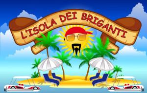 L'isola dei Briganti